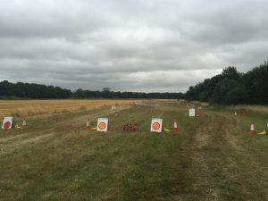 grass-autoest-course