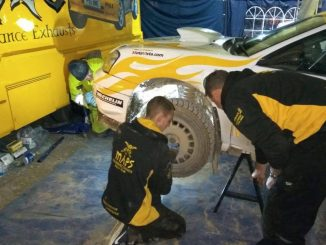 wales-rally-gb-day-3-service